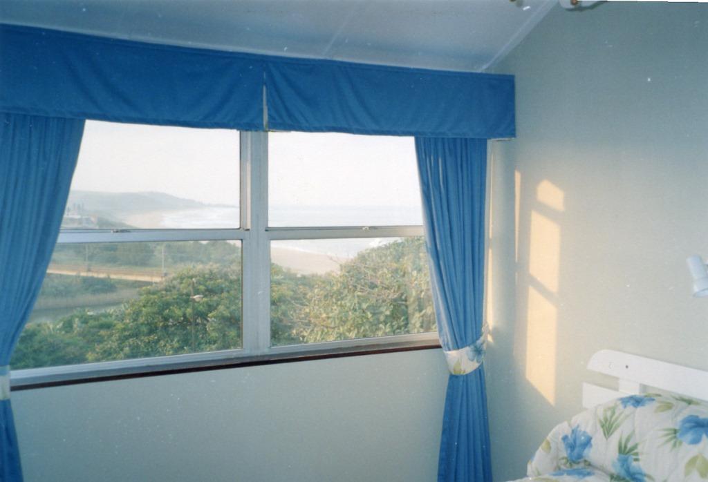 int_bedroomview