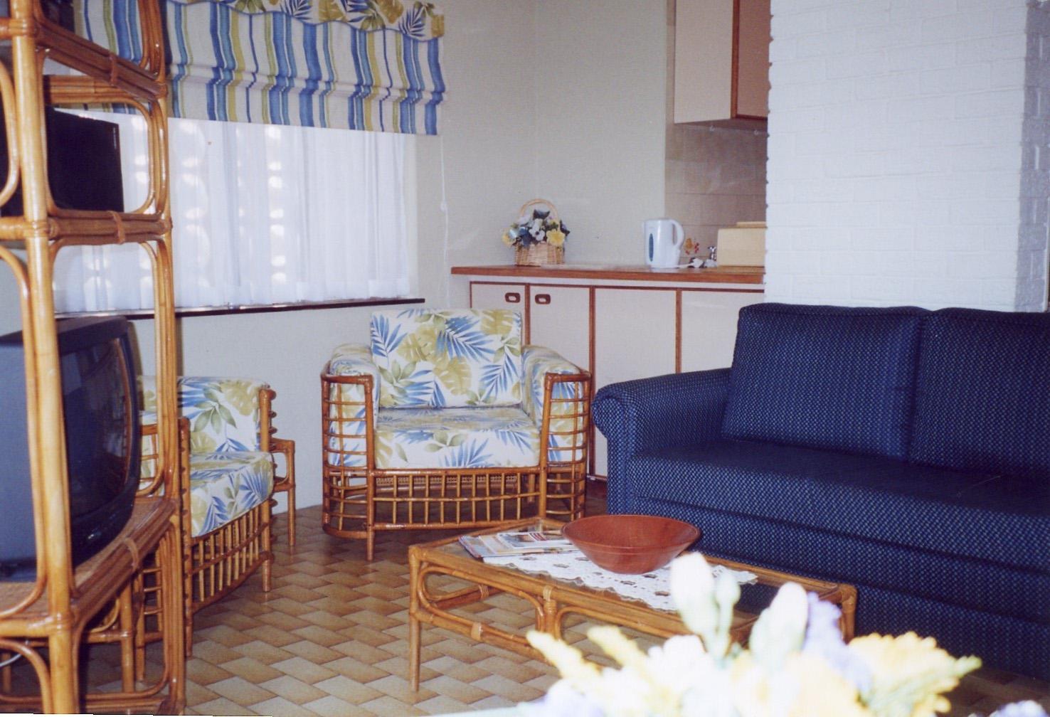 int_livingroom3