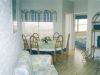 int_livingroom1-2