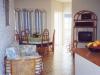 int_livingroom2
