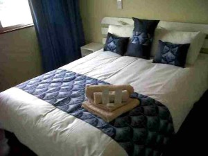 Accommodation Scottburgh Pearly Shells