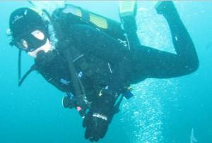 Aliwal Shoal Dive Site| Scottburgh